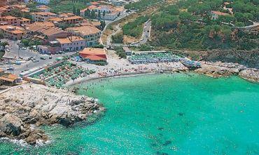 Un Antico Borgo Marinaro per una vacanza perfetta!