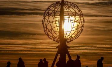 Tour di gruppo con Partenza Garantita: Full Immersion nell'Artico