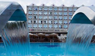 Cala Galdana Hotel & Villas d'Aljandar 4 stelle - Cala Galdana