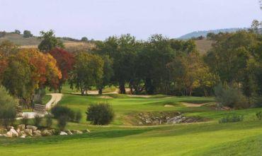Terme di Saturnia Golf & Spa Hotel 5 stelle