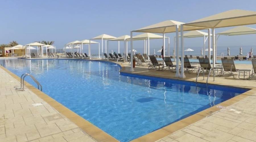 Hotel A Muscat Sul Mare