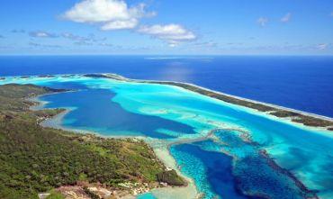Le Perle della Polinesia: il meglio di due arcipelaghi