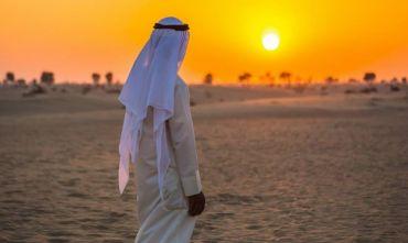 La sontuosa Dubai e le incontaminate Seychelles