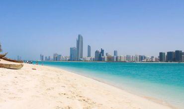Una vacanza insolita: Abu Dhabi e le Seychelles!