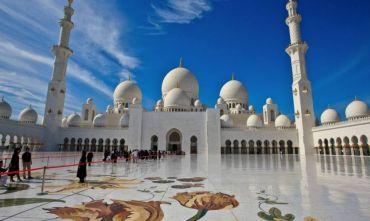 Abu Dhabi e le Seychelles una vacanza esoticamente frizzante