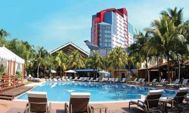 Combinato Santiago de Cuba e le splendide spiagge orientali