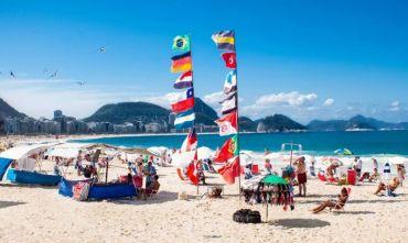 Fly&Drive Litoral Carioca - Seguendo il nord: Volo + Auto + Hotel