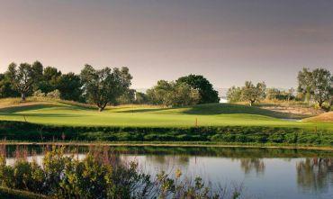 Green Fee illimitati all'Argentario Golf & Spa Resort 5 stelle