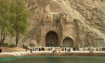 Viaggio di gruppo: Archeo Tour della Persia
