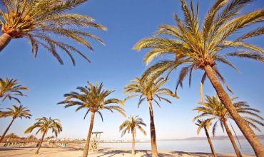 Hotel Palma Bay Club Resort All Inclusive - Playa de Palma