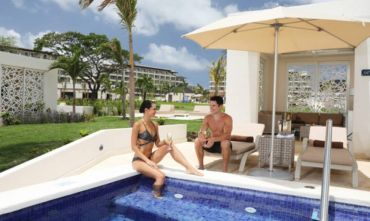 Viaggio di nozze: romantiche Piccole Antille