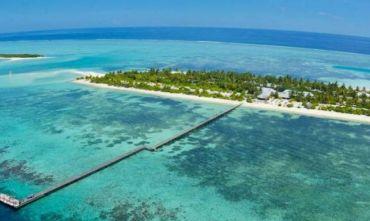 Fun Island Resort 3 estrellas