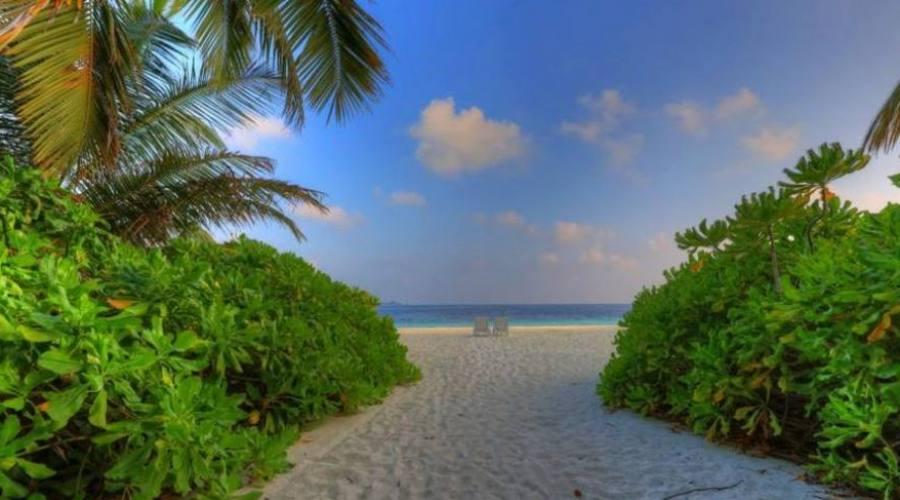 playa de resort