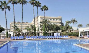Hotel Paradise Friends Pionero/S. Ponsa Park 4 stelle - Santa Ponsa