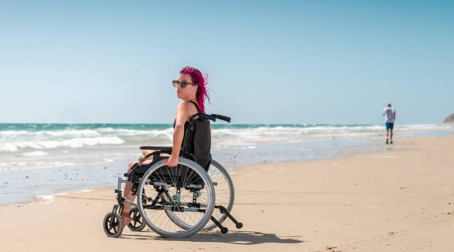 Accessibilità testata