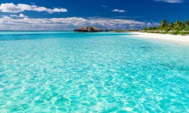 Bandos Island Resort 4 estrellas