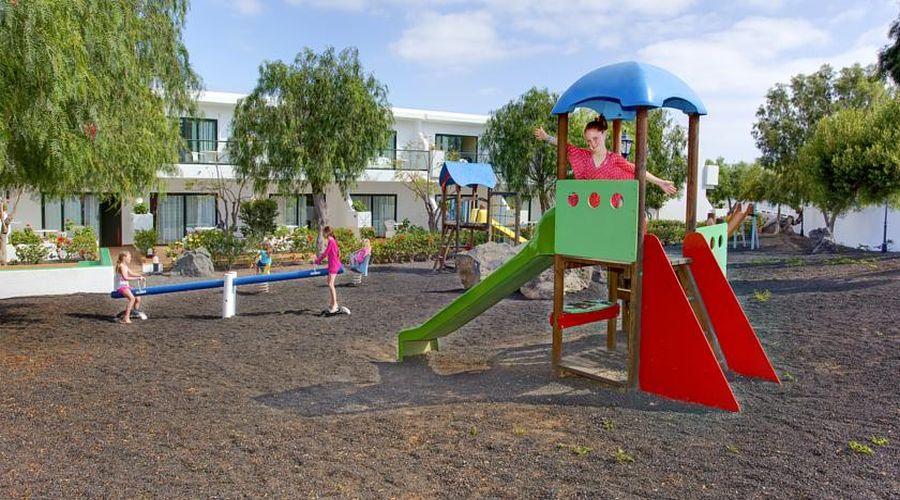 Sala giochi per i bambini