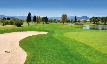 Speciale Estate Oliva Nova Golf & Spa Resort 4 stelle