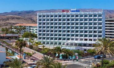 Hotel Caserio 4 stelle - Playa Del Inglés