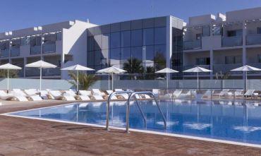 Hotel Blanco 4 stelle - Es Pujols