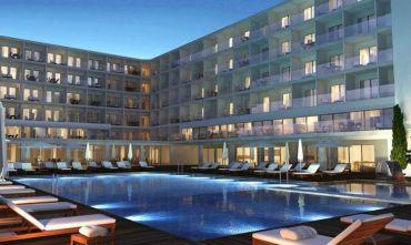 Hotel Roc Leo 4 stelle - Ca'n Pastilla
