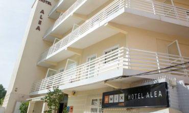 Hotel Mix Alea - El Arenal
