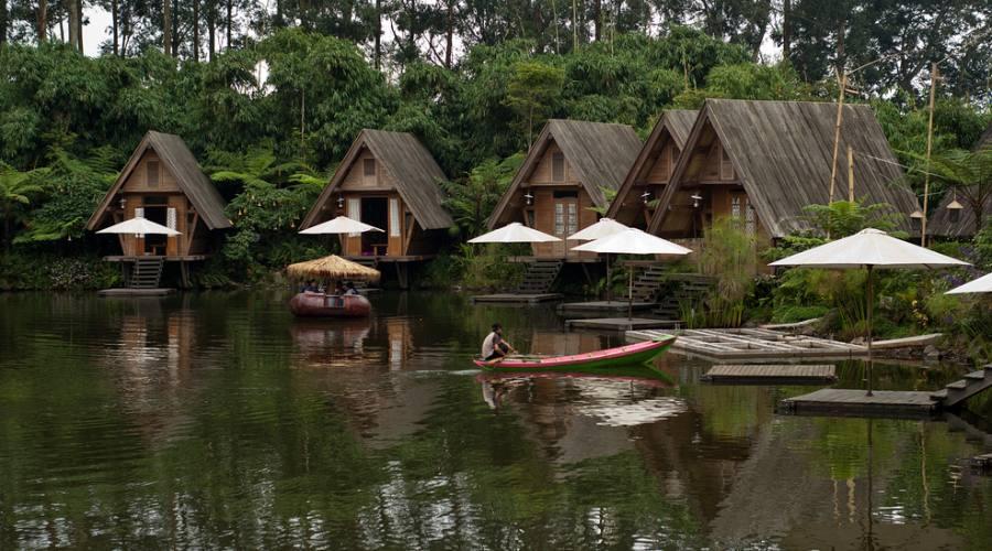 Abitazioni turistiche