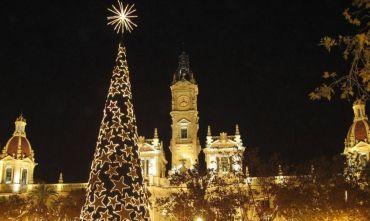 Natale catalano