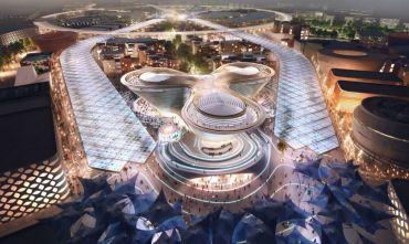 Discover Dubai con Expo - Tour di gruppo