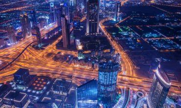 Soggiorno in appartamento di lusso: un nuovo modo di vivere gli Emirati!