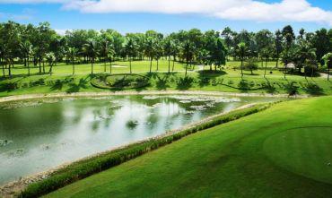 Vietnam e Cambogia Golf Experience, un'esperienza indimenticabile