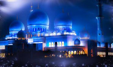 Tour degli Emirati con soggiorno mare