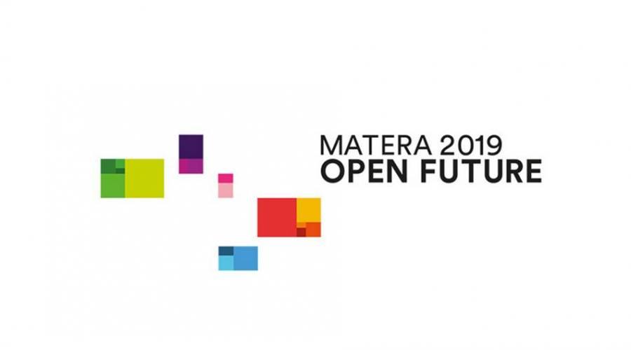 Matera the future