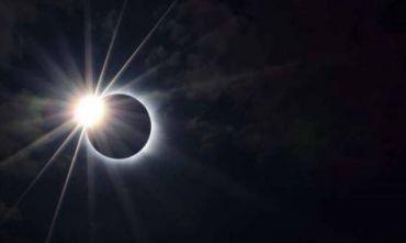 Nel Paese più lungo del Mondo: speciale Eclissi Dicembre 2020!