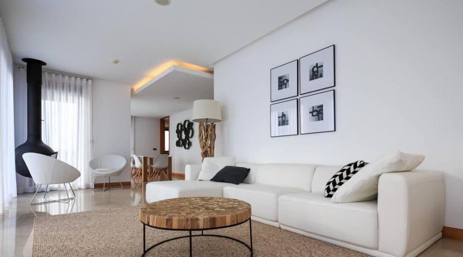 Appartamento Margarita