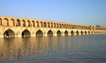 Tour di gruppo: I tesori di Persia