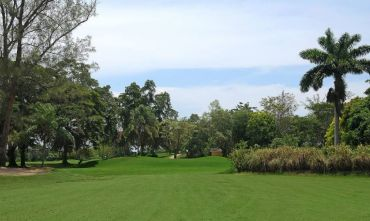 Golf illimitato al Jewel Runaway Bay Beach & Golf Resort!