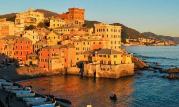 Un Souvenir prezioso dal Mediterraneo
