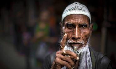 In Viaggio con il Fotografo. Nepal, Kathmandu e Himalaya. India: mistica e suggestiva Varanasi