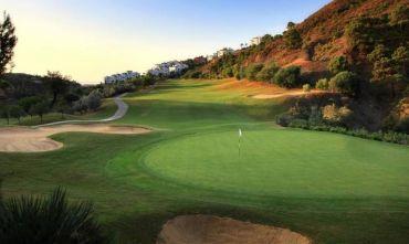 Il meglio del Golf nella 'Valle del Golf'