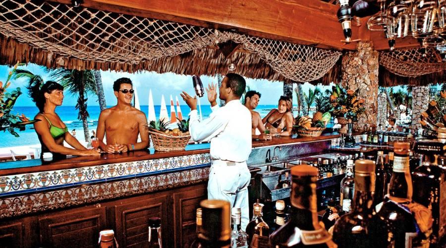 Bar Viva Dominicus