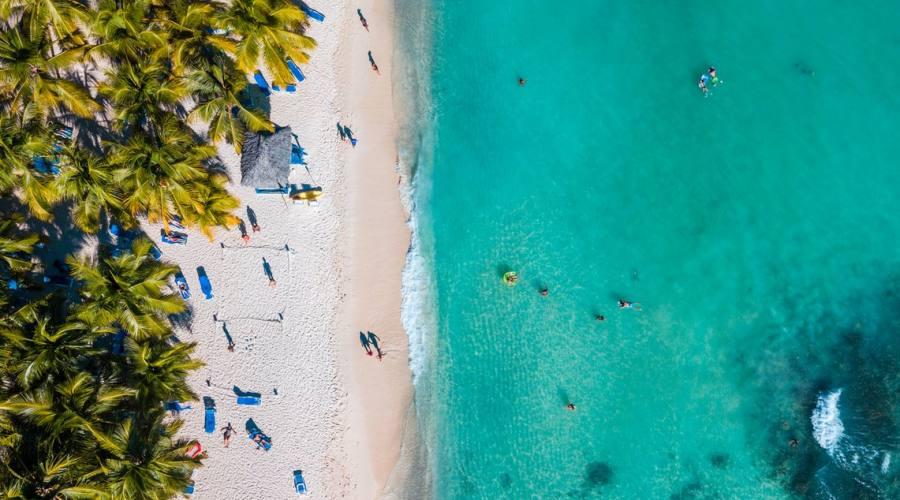 Viva Dominicus Beach Bayahibe