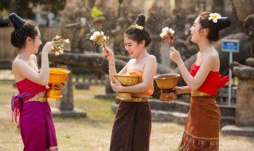 Tour di gruppo: Laos, Vietnam e Cambogia: un viaggio nel mito 2020
