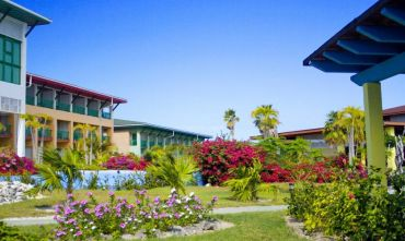 Bella Isla Resort 4 stelle (Ex Playa Blanca)