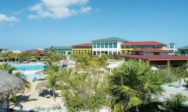 Bella Isla Resort 4 stelle (Ex Playa Blanca)