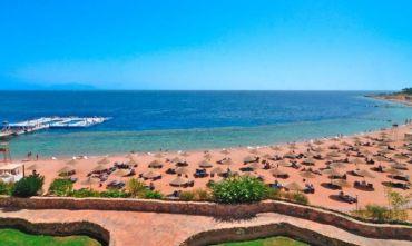 Domina Coral Bay Harem Resort & Spa 5 stelle