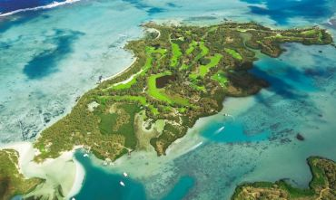 Ambre Resort 4 stelle Golf All Inclusive, Adults Only