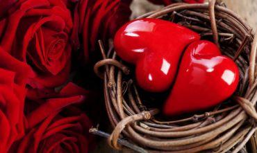 Speciale Benessere a San Valentino nella città dei Sassi