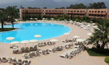 Valtur Otium Resort