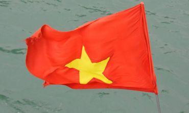 Gran Tour da Nord a Sud con Mai Chau, la Baia di Halong ed il Delta del Mekong - Partenze Garantite